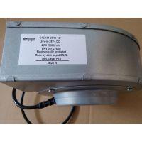 供应EBM ebmpapst G1G133-DE19-15