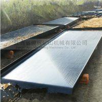 选矿摇床的种类有哪些,摇床在选矿过程中是怎么分离矿石的