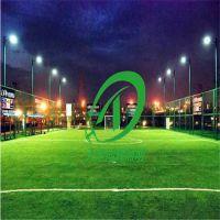 天地同辉牌笼式足球场照明灯|LED室外五人制足球场照明灯|室外五人制足球场照明灯