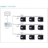 供应爱博精电AcuRC490电气火灾监控设备,有效监测剩余电流值