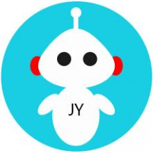 广州嘉映智能科技有限公司