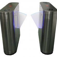 咸阳制检票系统定制检票系统