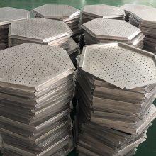 订做彩绘铝单板 花园铝单板 欢迎来图