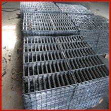 生产地暖钢丝网 镀锌建筑地暖网 供应镀锌网片