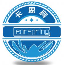广东卡思宾体育设施有限公司
