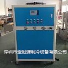 工业油冷却机|工业油冷却机报价 宝驰源 BCY-10AY