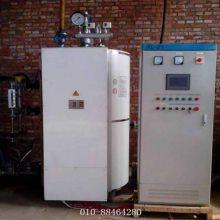 1吨电蒸汽锅炉 1吨全自动电蒸汽锅炉 电蒸汽锅炉