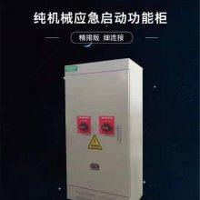 Rkyj2 消防机械应急启动装置