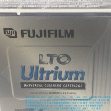 LTO7 ULTRIUM 7磁带 6.0TB-15TB LTO-7富士FUJIFILM 数据磁带