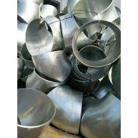 【思泰欧】碳钢镀锌三通、20#镀锌弯头、镀锌法兰常年供应