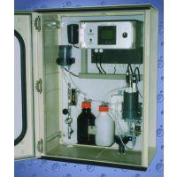 德国PRO-CHEM ANALYTIK 纳分析仪Model PC2014
