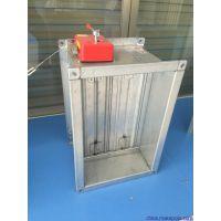 厂家直销吊顶式全热交换新风换气机 热回收新风空气处理机组