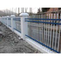 广东省hysw施工安全热镀锌钢护栏 防攀爬围墙定制 -288