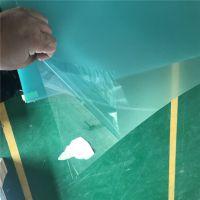 东莞有机玻璃片、东莞麦迪亚克力透明板激光切割加工定做