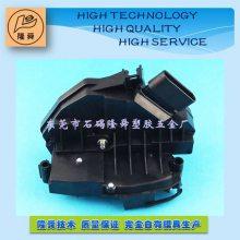 AM6A-U21812-DJ福特新翼虎/福睿斯(右前)12V 中控锁 闭锁器,隆舜技术质量保证