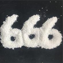 雪花白白沙子 人造草坪 耐磨地坪用白色沙子 球场沙坑沙子