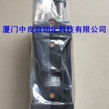 日本拼单平行进口TAIYO株式会社太阳铁工液压缸-双作用单杆100Z-11FA20B85