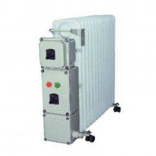 华煤热销RB2000/127(A)防爆电热取暖器电暖气