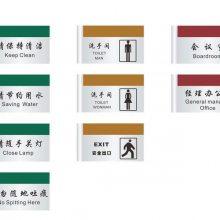 广州广告uv平板写真机 PVC板亚克力标牌uv平板喷绘机 理光G5喷头