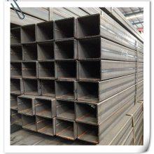 无锡厂家Q235方管Q235B镀锌方管 定尺生产