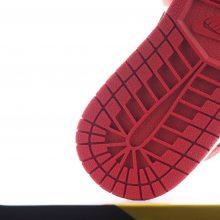 行业大揭秘阿迪高仿鞋怎么买、大概多少钱。