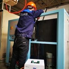 空压机保养品牌螺杆空压机售后维护中心
