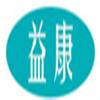 山东普浩农业科技发展有限公司