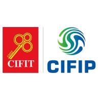 第11届中国国际地产投资交易会暨中国国际绿色建筑建材贸易展览会