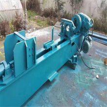 悬浮单体支柱拆柱机 CZ矿用拆柱机操作方便