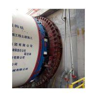 广东佛山地铁6.6米洞口用翻板尺寸大小长度和什么有关系