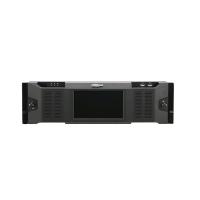 大华+DH-DSS7016S2-D+综合监控管理平台