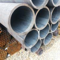 无锡现货供应27simn厚壁无缝钢管 精密钢管切割零售热扩碳钢钢管 薄利多销
