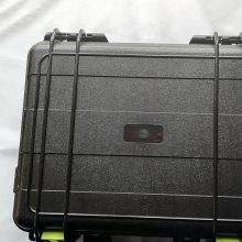 TD1198C-C8H10便携式二甲苯气体检测报警仪今日报价