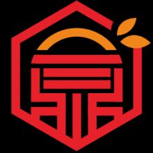 贵州兴鼎特盛智能遮阳技术有限公司