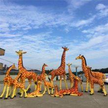 重庆巫山广场雕塑定做户外广场广场雕塑