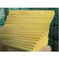 黄骅厂家直销屋顶保温10公分玻璃丝棉夹芯板/A级玻璃棉保温板