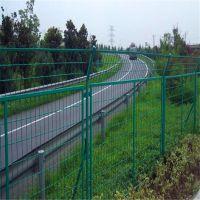 圈院子防护网 铁丝网 护栏网厂家