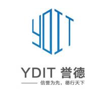 誉德信息科技(广州)有限公司