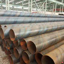 钛管抗腐蚀-耐酸碱钢管材料