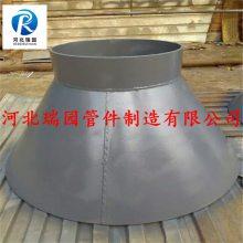 碳钢异径管 钢制变径 偏心大小头 大口径卷制异径管