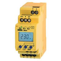 自信报价ROEMHELD液压缸TKHM-W-2.5