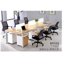 深圳办公家具厂家直销老板桌文件柜经理桌员工工位等