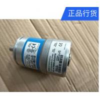 上海奇控优势供应WT160-P480德国SICK施克传感器