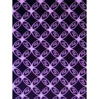 北京彩色不锈钢装饰板 304不锈钢电梯装饰板价格 佛山板材