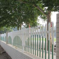 锌钢护栏@组装锌钢护栏@铁艺围栏厂家