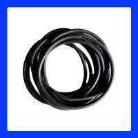 线径1.5mm硅胶O型圈_O型圈可耐高温200多度_耐低温负40度硅橡胶密封圈