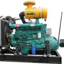 小挖机4108Y4柴油发动机4105小装载机柴油机