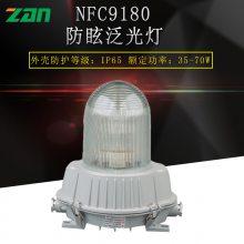 NFC9180 ��ѣ����� ��ѣ������ ��ѣ��·��