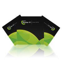 电子产品手工盒,书型铁磁翻盖包装盒,定制logo东莞专业厂家