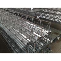 TDA5-180型钢筋桁架楼承板规格齐全_湖州组合钢楼板厂家
